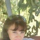Фото Елена, Набережные Челны, 43 года - добавлено 15 июля 2021 в альбом «Мои фотографии»