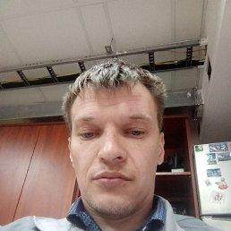 Александр, 38 лет, Тольятти