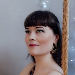 Вероника, 34 года, Краснодар