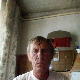 Александр, 53 года, Ставрополь
