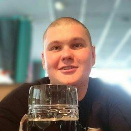 Артём, 32 года, Батайск