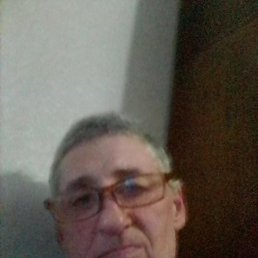 Фото Юрий, Ставрополь, 58 лет - добавлено 21 сентября 2021