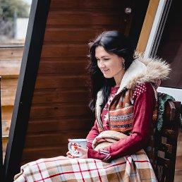 Наталья, Ставрополь