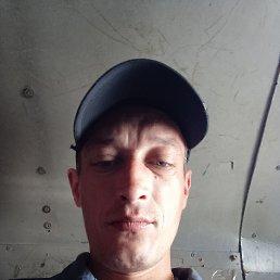 Максим, 36 лет, Белогорск