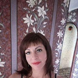 Алёна, 40 лет, Новосибирск