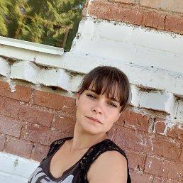 Фото Алина, Омск, 26 лет - добавлено 15 августа 2021