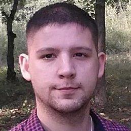 Ruslan, Тула, 29 лет