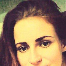 Татьяна, 32 года, Кемерово