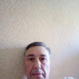 Иван, 47 лет, Нижний Новгород