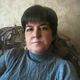 Ирина, 50 лет, Советск