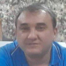 Назим, Георгиевск, 49 лет