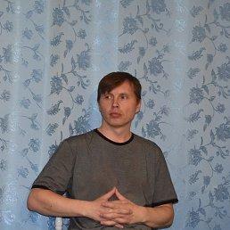 Фото Андрей, Красноярск, 45 лет - добавлено 24 июля 2021
