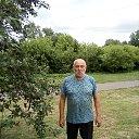 Фото Григорий, Москва, 68 лет - добавлено 6 июля 2021