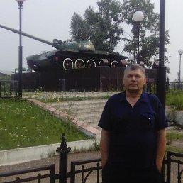 янгутов, 65 лет, Москва