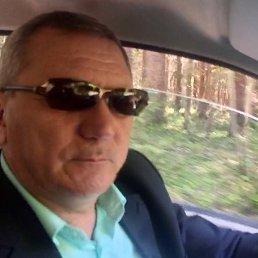 Илья, 52 года, Псков