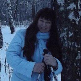 Нина, 60 лет, Павлово