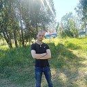 Фото Владимир, Тверь, 30 лет - добавлено 27 июня 2021