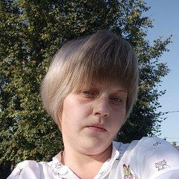 Ирина, 27 лет, Тула