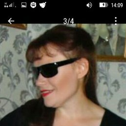 Таня, 41 год, Нижний Ломов