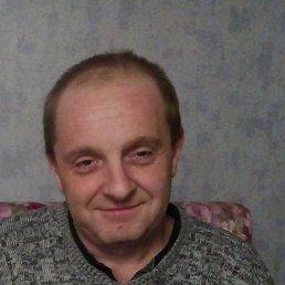 Иван, 49 лет, Воронеж
