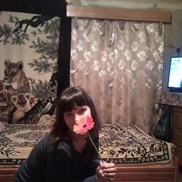 Ирина, Пермь, 37 лет