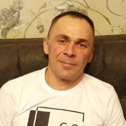 Дмитрий, 46 лет, Пенза