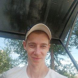 Фото Алексей, Саратов, 29 лет - добавлено 8 сентября 2021