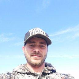 Александр, 33 года, Завитинск