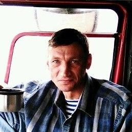 Сергей, Тверь, 46 лет