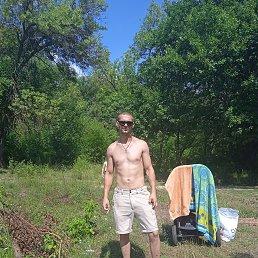 Андрей, Брянск, 28 лет