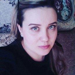 Фото Ксения, Челябинск, 34 года - добавлено 2 августа 2021