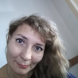 Илси, Елабуга, 46 лет