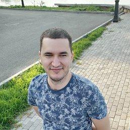 Александр, 32 года, Озерск