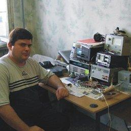 Денис, 44 года, Орехово-Зуево