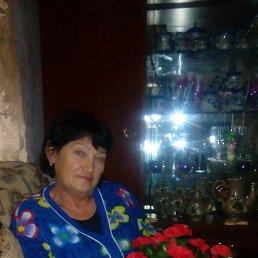 Светлана, 61 год, Батайск