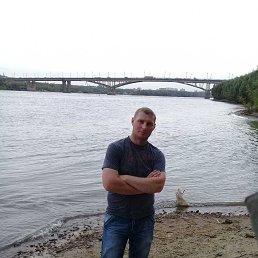 влад, 37 лет, Омск