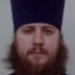 Кирилл, Брянск, 23 года