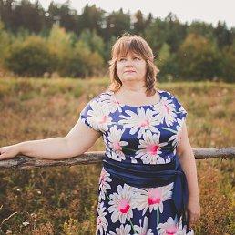 Татьяна, 43 года, Краснодар