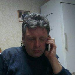 Юрий, 54 года, Ставрополь