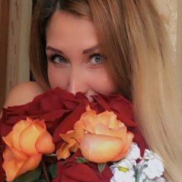 Катенька, 30 лет, Новочебоксарск