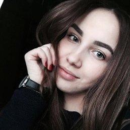 Анжелика, 23 года, Москва
