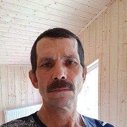 Гриша, 54 года, Москва
