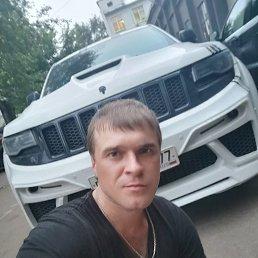 Гриша, 32 года, Москва
