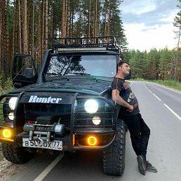 Виталий, 30 лет, Астрахань