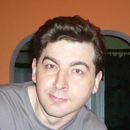 Евгений, 42 года, Рязань