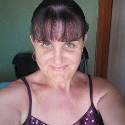 Светлана, 51 год, Тучково