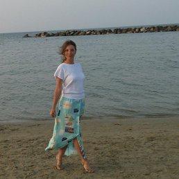 Наталья, 37 лет, Екатеринбург