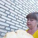 Фото Елена, Саратов, 49 лет - добавлено 5 сентября 2021