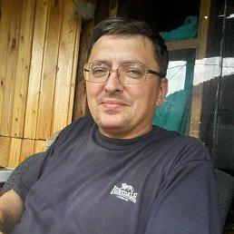 Олег, 46 лет, Челябинск