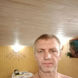 bof73bof, 48 лет, Воскресенск